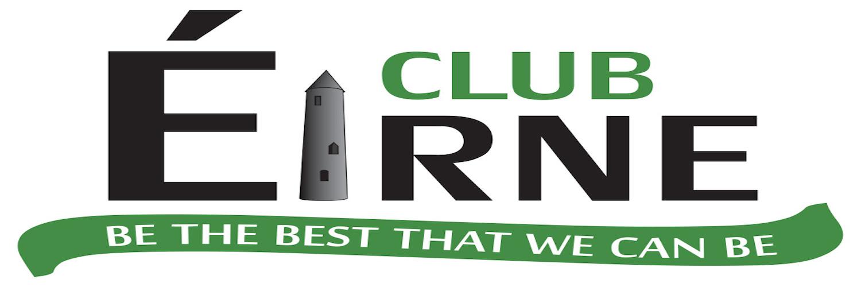 Club Eirne